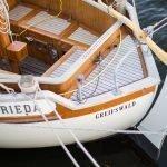 boat-983898