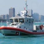 coast-guard-1166406