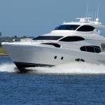 luxury-yacht-1620040