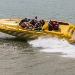 powerboat-1653985