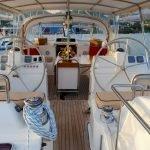 sailboat-1620315