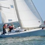 sailing-2040826