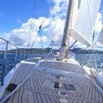 yacht-802319