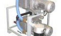 pump-management-system